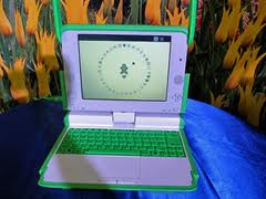 studyante laptop (Image from smart-mommy.net)